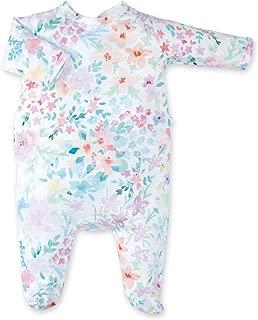 Bemini Pyjama Jersey April 54 Cristal 中性款睡袋,0-3 个月