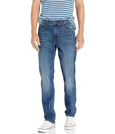 Lee Premium Flex Straight Fit Straight Leg Jean