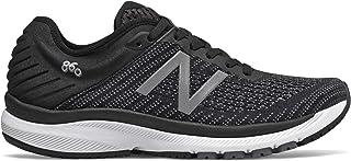 New Balance Stability Women's Running Shoes