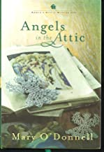 Best angels in the attic Reviews