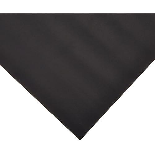 Upholstery Leather Fabric Amazon Com