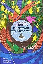 El viaje de Octavio