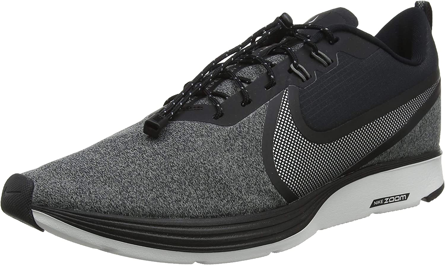 Nike Men's Zoom Strike 2 Shield Competition Running shoes