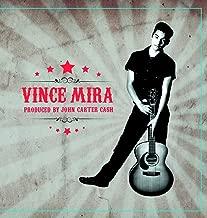 Best vince mira songs Reviews
