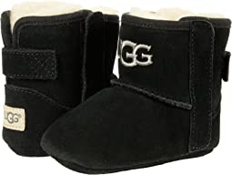 UGG Kids Jesse II (Infant/Toddler)