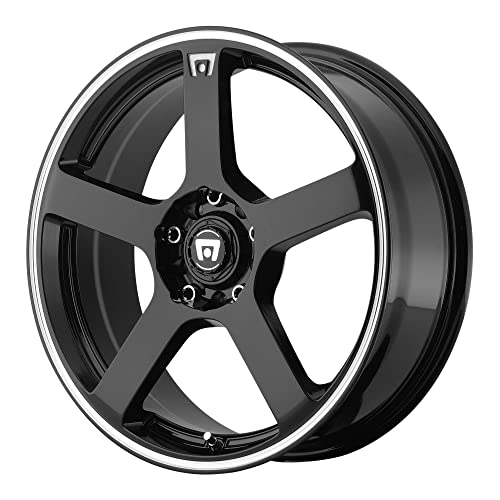 5x100 Rims Set Of 4 Amazon Com