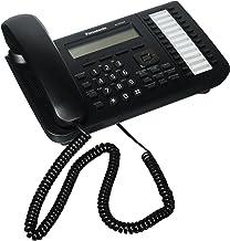 Panasonic KX-DT543-B Digital Telephone photo