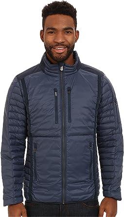 Spyfire™ Jacket