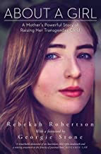 Best australian story about a girl Reviews