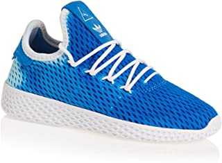 adidas Originals PW Tennis Hu Boys Shoes
