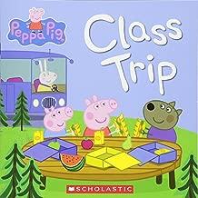 Peppa Pig: Class Trip