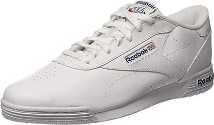 87cc68a6c2d6 Amazon.fr : Reebok - Chaussures de sport en salle / Fitness et ...