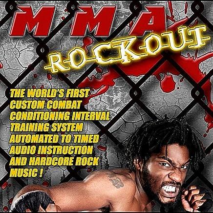 Amazon com: MMA: Digital Music