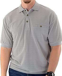 Best safe harbor banded bottom shirts Reviews