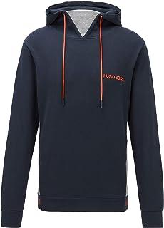 BOSS Men's Contem. Sweatshirt H