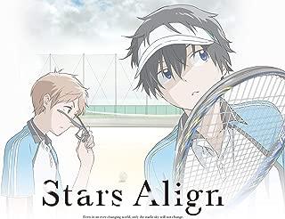 stars to align