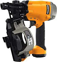 BOSTITCH BRN175A 15° Coil Roofing Nailer