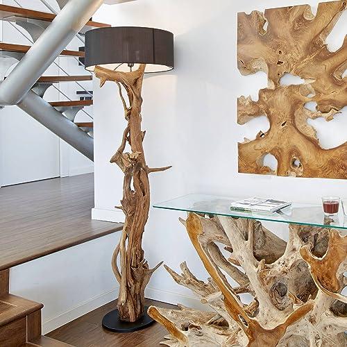 Designer Stehlampen Amazon De
