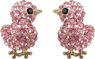 Best chicken earrings jewelry Reviews