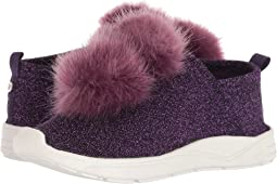 7178786ef Ariana Pom (Little Kid Big Kid). Like 26. Sam Edelman Kids