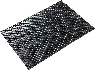 Suchergebnis Auf Für 70x70 Matten Teppiche Autozubehör Auto Motorrad