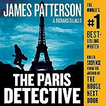 The Paris Detective
