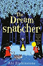 The Dreamsnatcher