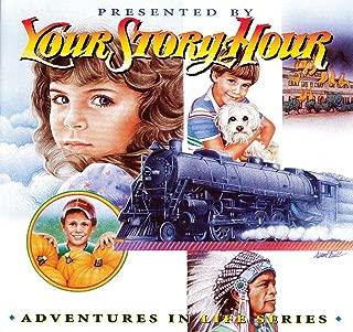 Adventures in Life Series Volume 11