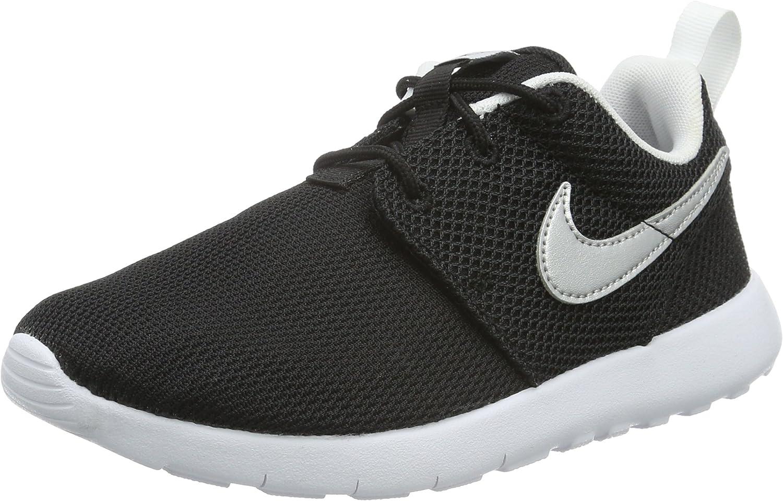Nike Roshe ONE (PS)  749427021
