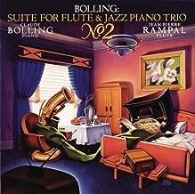 Best jazz flute albums Reviews
