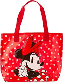 minnie mouse swim bag for kids
