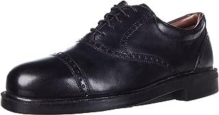 Giày cao cấp nam – Men's Noval Cap Toe Oxford