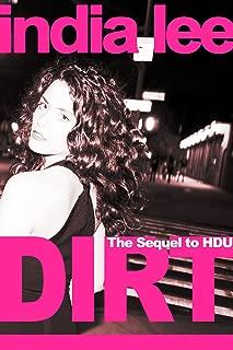 HDU #2: Dirt