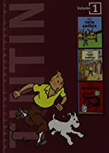 Best tintin in america full movie Reviews