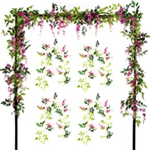 Best boxwood photo booth Reviews