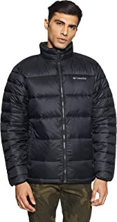 """Columbia Frost Fighterâ""""¢ Jacket For Men"""