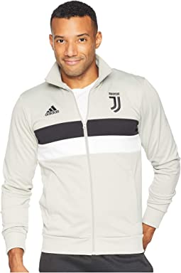 Juventus 3-Stripes Track Top