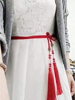 Best antique chinese clothing Reviews