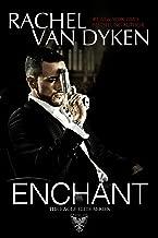 Enchant (Eagle Elite 0.5)