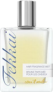 Best fekkai hair perfume Reviews