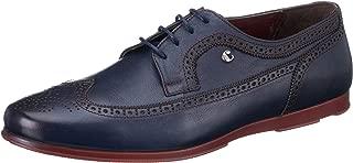 Cacharel ANTİK TPU Erkek Moda Ayakkabılar