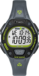 Women's Ironman Classic 30 Mid-Size Watch