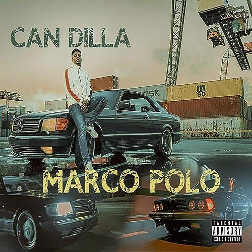 Marco Polo [Explicit] de Can Dilla en Amazon Music - Amazon.es