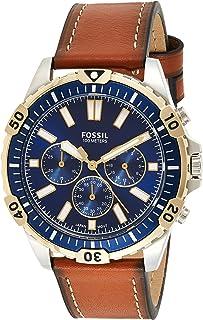 Fossil Guarda FS5625