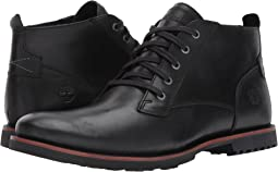 Timberland Earthkeepers City Lite b9d7as