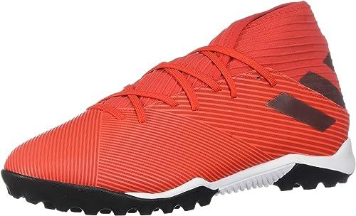 adidas Nemeziz 19.3 Turf, Chaussure de Football Homme