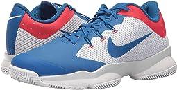 Nike - Air Zoom Ultra