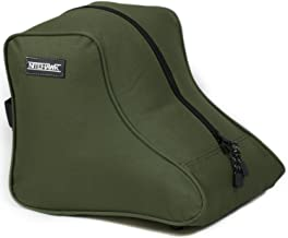 Nitehawk Walking/Hiking Army Cadet Parade Combat Assault Boot Bag