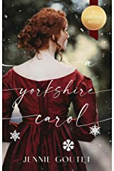 A Yorkshire Carol Kindle Edition