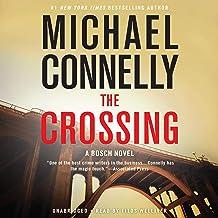 The Crossing: Harry Bosch, Book 18